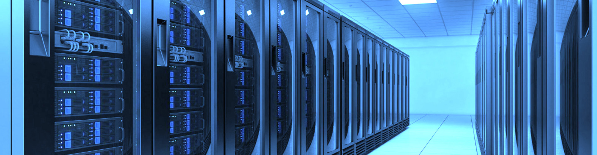 Virtual Machines - VPS
